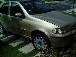Foto Fiat Palio Hatchback 2004