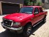 Foto Excelente Pick-Up Ranger XL