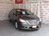 Foto Nissan Sentra 2013 14350
