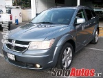 Foto DODGE Journey 5p 3.5l rt 2009 dodge journey...