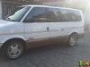 Foto Chevrolet Astro Van 2000