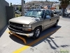 Foto 2000 Chevrolet Silverado, Tijuana, Baja California