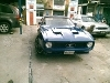 Foto Ford Mustang -71