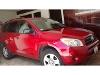 Foto Toyota RAV4 2008, 3 Filas, 4 Cilindros 78000km