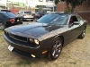 Foto Dodge Challenger 2014 27500