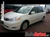 Foto TOYOTA Sienna 5p 3.5 limited at 2009