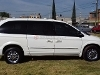 Foto Chrysler Town & Country 2003 120800