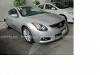 Foto Nissan Altima 2011