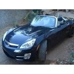 Foto Chevrolet y 2007 51270 kilómetros en venta -...