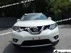 Foto 2005 Nissan X-Trail en Venta