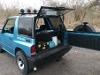 Foto Geo tracker std 4x2 -95