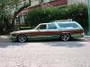 Foto Royal Monaco Station Wagon 1975 Super Coooool