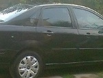 Foto Ford Focus Familiar 2003