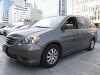 Foto 2008 Honda Odyssey en Venta