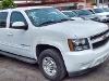 Foto Chevrolet Suburban 2012 33000