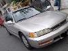Foto Honda Accord con clima mod 96