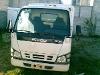 Foto Camion isuzu elf300 diesel turbo