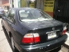 Foto Honda Accord 97 Sedan