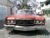 Foto Chevrolet impala custom hard- top -75