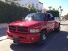 Foto Dodge Ram-3500 Pickup Crew Cab SLT 4x4 Diesel 50 0