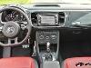 Foto Volkswagen Beetle 2012 2p Turbo Dsg Q c
