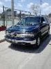 Foto Chevrolet Suv Sonora 2001 LT Lujosa, Custom,...
