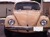 Foto Volkswagen Sedan 1981