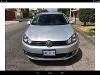 Foto Volkswagen Golf 2013 47000