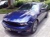 Foto Mustang-Flamate-Americano....