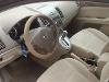Foto Venta Nissan Sentra 2010 Automatico