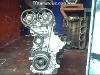 Foto Motor para vehiculos y camionetas - Culiacan
