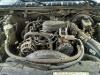 Foto Camioneta chevrolet blazer mexicana 6cil