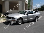 Foto Auto ford mustang gt 2006