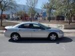 Foto Chrysler Stratus 2003 200000
