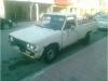 Foto Datsun pick up