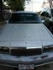 Foto Chrysler new yorker -93