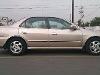 Foto Honda Accord Familiar 2000