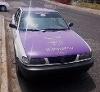 Foto Tsuru taxi con renta de placas, cuernavaca -05