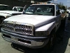 Foto Dodge Ram 3500 Mod. 2001 Larga Chulada Para La...