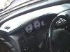 Foto Dodge Intrepid Sedán 2001
