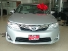 Foto Toyota Camry Xle 2012 Certificado Plata