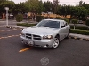 Foto Dodge charger impecable v6 2.7