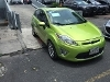 Foto Ford Fiesta 2012 79000