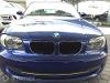 Foto BMW 120i Sport 2008