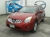 Foto Nissan Rogue SENSE 2013 en Veracruz, (Ver)