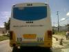 Foto Camion mercedes benz en muy buenas condiciones -04