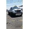 Foto Ford Otros Modelos Vanette 4vel