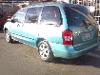 Foto Mazda mpv 2000 importada, buenas condiciones