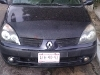 Foto Renault Clio 2003 162000