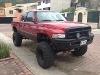 Foto Dodge RAM 1998 132000